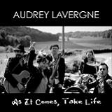 AS IT COMES, TAKE LIFE (2011)