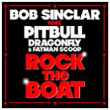 ROCK THE BOAT (CLUB MIX 2012)