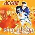 SING A SONG NOW NOW (2000)