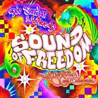 SOUNDS OF FREEDOM (2007)