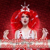 CURE YOUR DISEASE (2013)