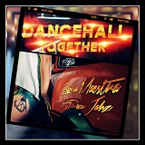 DANCEHALL TOGETHER (2016)