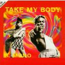 TAKE MY BODY (1995)