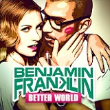 BETTER WORLD (2014)