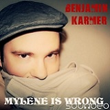 MYLENE IS WRONG (2014)
